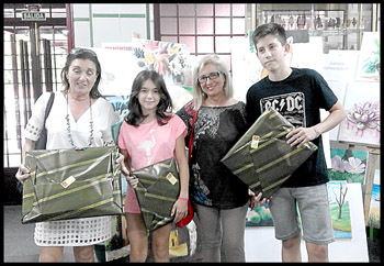 p_ganadores2015